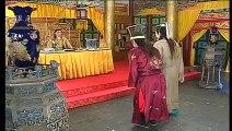 Thần Cơ Diệu Toán Lưu Bá Ôn phần 7 - Hoàng Thành Long Hổ Đấu tập 78