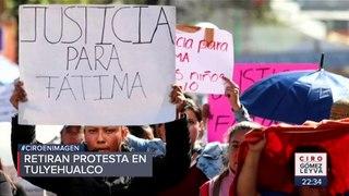 Noticias con Ciro Gómez Leyva   Programa Completo 17/febrero/2020