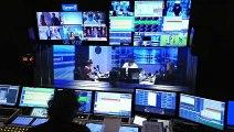 """L'UFC-Que Choisir attaque Viagogo pour """"pratiques commerciales déloyales, agressives et trompeuses"""""""
