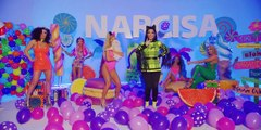 Narcisa - Gloante de iubire [Official music video 5k] Bullets of love 2020