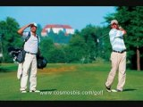 learn play improve golf swing putting information golfers gu