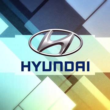 HYUNDAI dealership San Antonio  TX | HYUNDAI  New Braunfels  TX