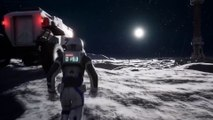Deliver Us The Moon  - Bande-annonce date de sortie (PS4/Xbox One)