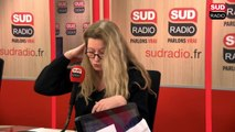 Hortense Divetain revient sur l'affaire Benjamin Griveaux