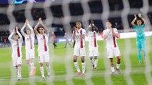 Dortmund - Paris Saint-Germain : Retour sur la phase de poules