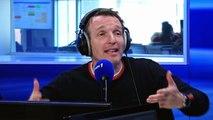 Stéphane Rotenberg raconte comment la finale de Top Chef a été annulée à cause... d'une gastro !