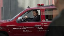 9-1-1 Lone Star Season 1 Ep.07 Promo Bum Steer (2020) Rob Lowe, Liv Tyler 9-1-1 Spinoff