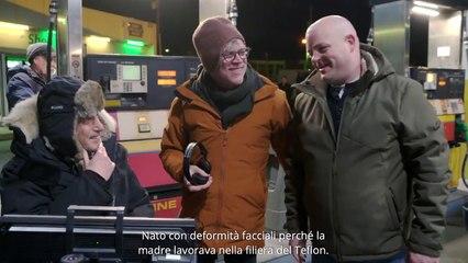 Cattive Acque WEBRiP HD (2019) (Italiano)