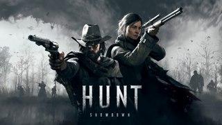 Hunt Showdown  Tráiler de Lanzamiento en Español
