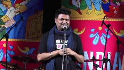 Raj Shekhar