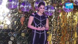 Dabboo Ratnani Calendar launch 2020: A star studded affair