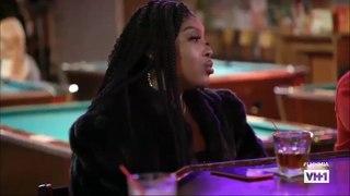 Love and Hip Hop Miami S03E07 One Call Away (Feb 17, 2020)