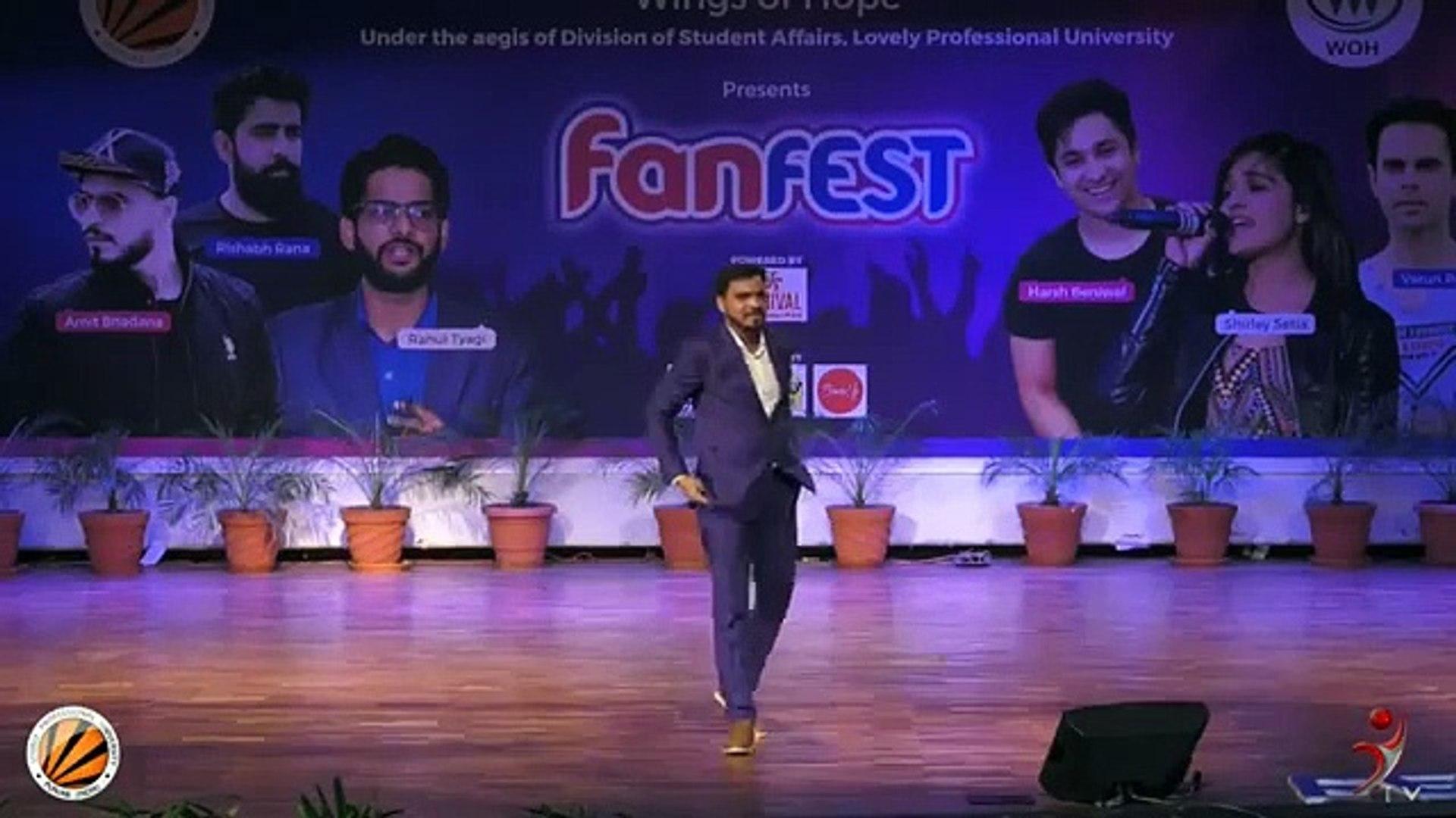 Amit Bhadana July 2020 - Fanfest - amit bhadana dub - amit bhadana video