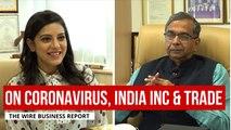 Coronavirus: Is India Inc Prepared?   The Wire Business