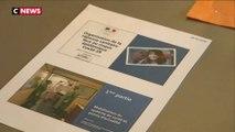 Coronavirus : la France est-elle prête pour faire face à l'épidémie ?