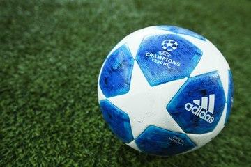 PSG, OL, FC Barcelone, Real Madrid : le top 10 des clubs ayant perçu le plus de dotations de l'UEFA