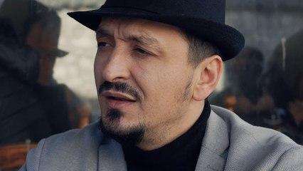 Hekurani ft. Zyber Avdiu - Kthehu Dashni (Official Video HD)