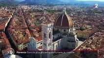 Florence : l'art ancestral de la parfumerie