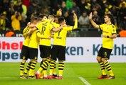 Dortmund - PSG : quel est le gros point fort du BVB ?