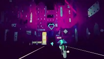 Sayonara Wild Hearts - Bande-annonce Xbox One