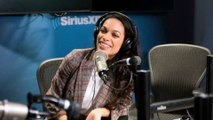 Rosario Dawson confirms she's bisexual