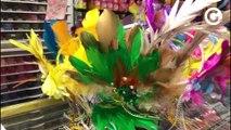 Carnaval 2020 fantasias, acessórios e adereços que estão bombando no ES