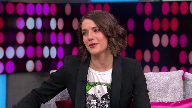 Kate Chastain Is Leaving Bravo's Below Deck After 6 Seasons