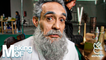 Making Of: Taller de Dios: YouTubers