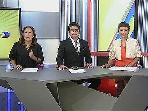 Christmas Station ID ng ABS-CBN, naging bahagi na ng paskong Pinoy