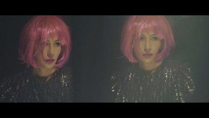 Daniela Spalla - Copy Paste