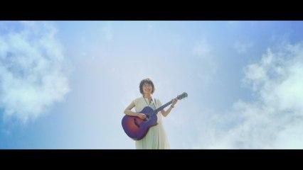 Hayashi Aozora - Shukkoubiyori