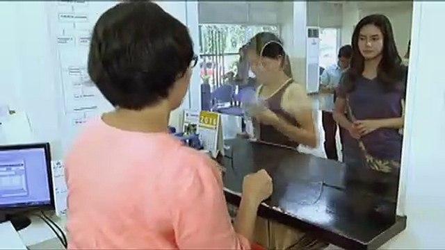 Pinang, napaisip kung sino ang nagbayad ng bill nila sa hospital