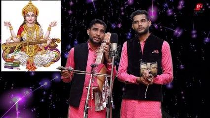 Rani Serial Ki Fariyaad   Mandeep and Raju   Shashi Films