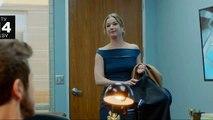 The Resident S03E16 Reverse Cinderella