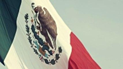 5 razones para visitar México