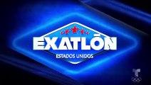 Ver Capitulo 60 de Exatlon Estados Unidos 4