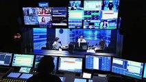 """Piotr Pavlenski mis en examen dans l'affaire Griveaux : """"Je fais de la politique"""""""