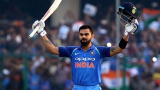 Virat : Team India can win in any part of the world | Virat Kohli | India | Cricket
