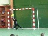 Poussins - Coupe Meuse futsal - Video 16