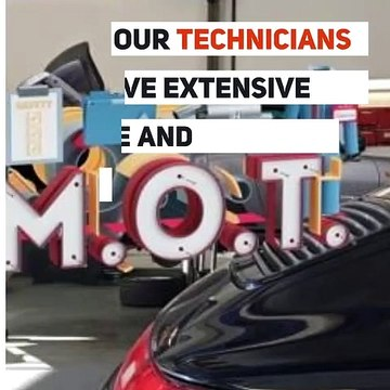 Get the Professional and Reliable Porsche Diagnostics Services