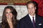 Royals live in most haunted area of Kensington Palace