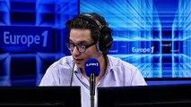 Municipales à Paris : le bouleversement Agnès Buzyn