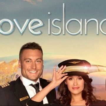 "((Episode 40)) ""Love Island"" Season 6 Episode 40