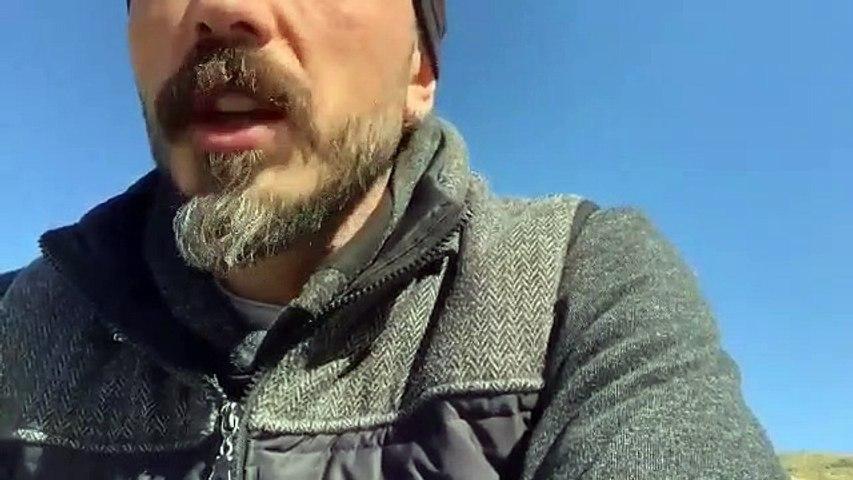 Matematik öğretmeni eğitim sistemini eleştiren bir video çekip intihar etti