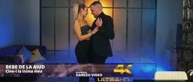 Bebe de la Aiud - Cine i la inima mea ✘ oficial video 4K ✘