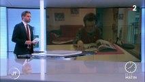 Arras : atteinte de trisomie 21, Éléonore Laloux se présente aux municipales