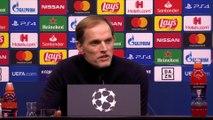 Dortmund / PSG : Tuchel, des choix en questions