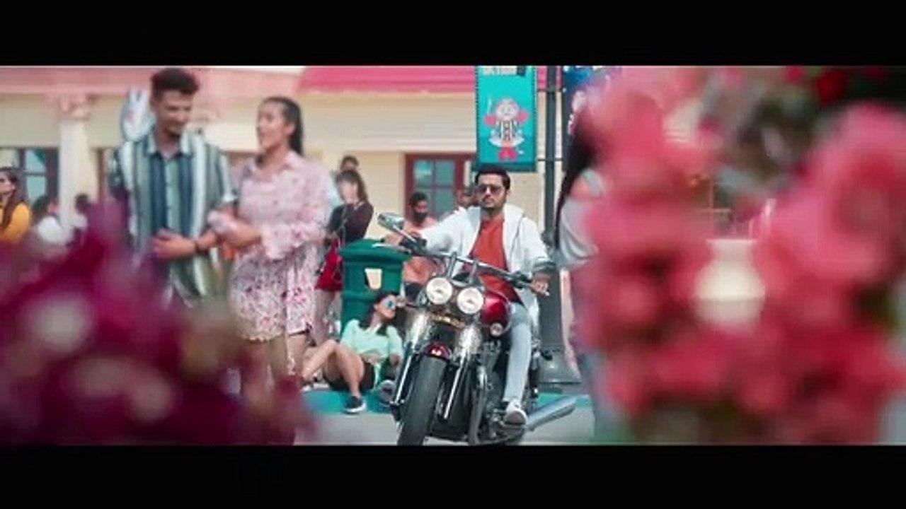 Bheeshma Theatrical Trailer Nithiin Rashmika Mandanna Venky Kudumula Video Dailymotion