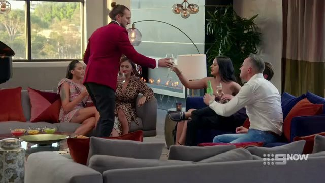 Married at First Sight (AU) - S07E12 - February 19, 2020 || Married at First Sight (19/02/2020)