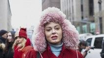 Rose McGowan backtracks on Natalie Portman criticism